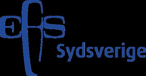 EFS Sydsverige logotyp